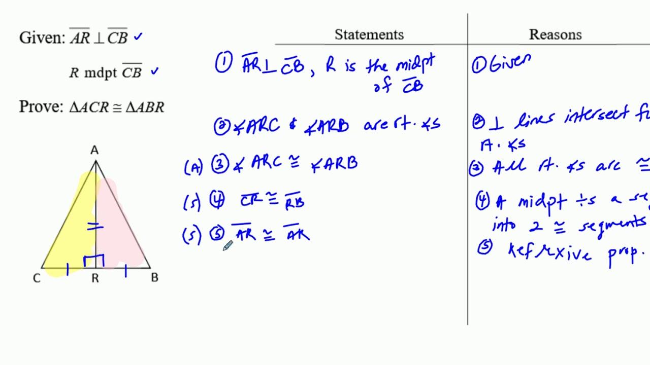 Unit 6 Similar Triangles Homework 2 Answer Key - Olympc