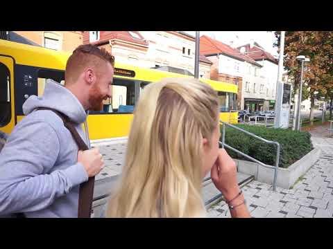 Paarshooting Stuttgart Ost
