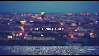 BEST RINGTONES #1 [DOWNLOAD LINK IN DESCRIPTION ]