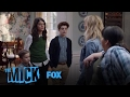 Mickey Punishes The Kids Season 1 Ep. 9 THE MICK