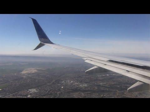 Airplanes n' Flight around San Diego 3/11/2017