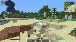 I'm this video i show you the different wand foci that exist in thu...
