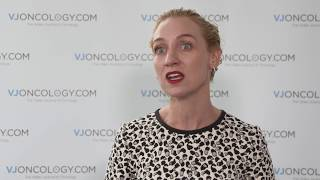 Neoadjuvant therapy in bulky Stage III melanoma