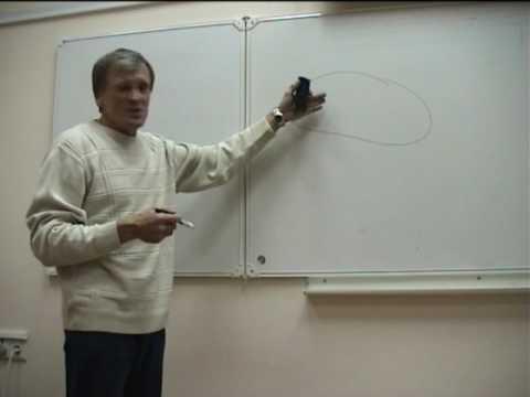 Читать онлайн - Шахиджанян Владимир. Учимся говорить