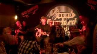 Video KX 94.7 Exclusive Win to Get In with Gord Bamford - Little Guy download MP3, 3GP, MP4, WEBM, AVI, FLV September 2018