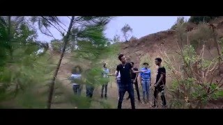 New Amharic Gospel Song-with Qene Lesu Becha (ቅኔ ለሱ ብቻ) Group , 2007/2015