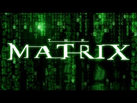 Making of MATRIX 1999