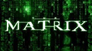 Making Of MATRIX (1999)