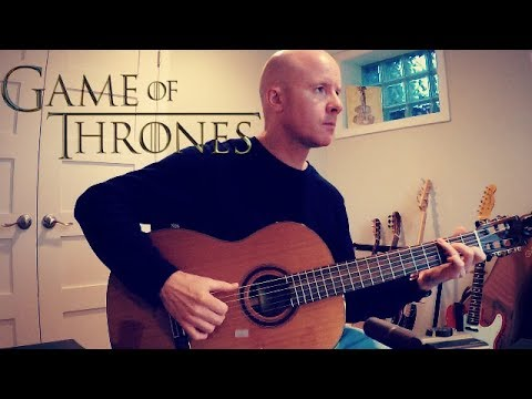 game-of-thrones:-the-long-night-(end-credits)-for-guitar-+-tab
