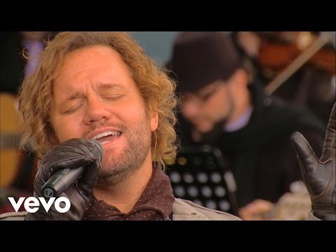 Gaither Vocal Band - Clean [Live]