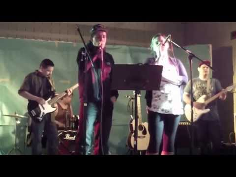 Duets at Southend 39th Annual Winter Festival 2015