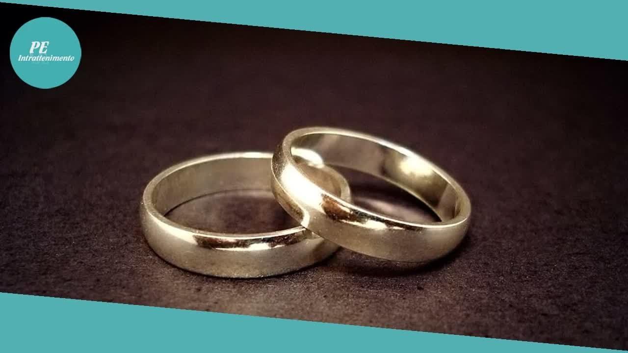 Falso matrimonio per ottenere permesso di soggiorno ...