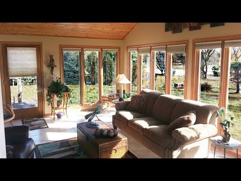 💥HOME FOR SALE 💥 BY ⛳ GOLF COURSE ⛳ 4792 CALEDONIA NEW FRANKEN, WI- 📲 CALL THE BURTON'S