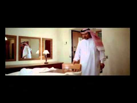 تايم شير دبى Timeshare in Dubai
