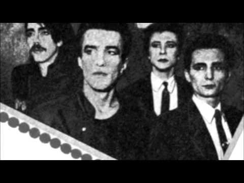 наутилус-помпилиус - русский рок