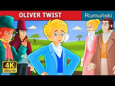 Povesti illustrate pentru copii online dating