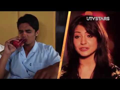 [NEW] Live My Life 2017 -  Anushka Sharma  |  Full Episode