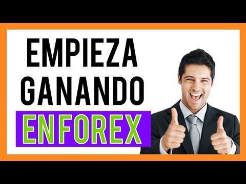 fxchoice-trading-en-metatrader-4-[prueba-con-ganancias🤑]