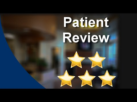 Gerald Middleton, DDS RiversideAmazingFive Star Review By Teresa H.