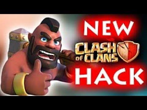 Clash Of Clans COC Private Server 2017 IOS Dns | Android Dowload| COC PRIVATE SERVER DOWNLOAD IOS