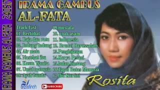 Full Album Qasidah Orkes Irama Gambus  Al Fata ( Penyejuk Iman Rohani)