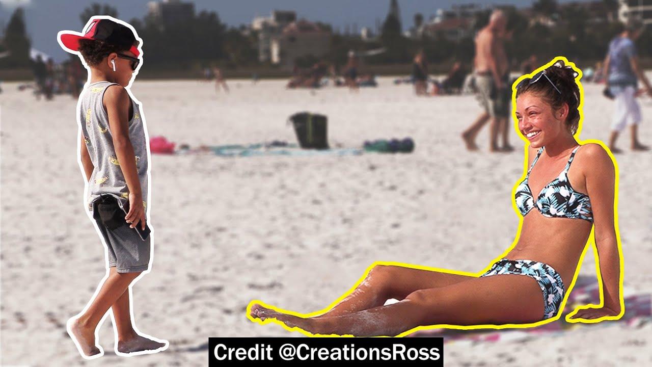 Hot 12 year old girls in tiny bikinis Push Up Bikini Tops At Abercrombie Kids Sociological Images