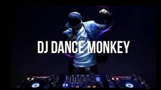 Download DJ Barat Viral - Dance Monkey Remix 2020
