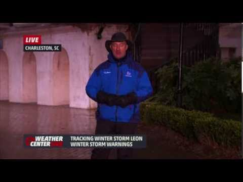 Cantore Knees Attacker