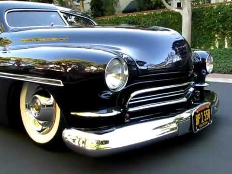 Craigslist 1949 Mercury For Sale Autos Post