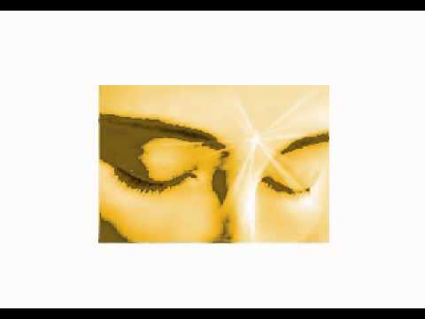Goldmund - Corduroy Road 2005 FULL (Peaceful music)