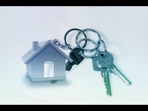 Valor dos aluguéis sobe pelo quinto mês consecutivo em abril | SBT Brasil (17/05/18)