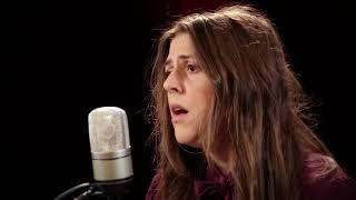 Jillette Johnson - Holiday - 6/15/2018 - Paste Studios - New York, NY YouTube Videos