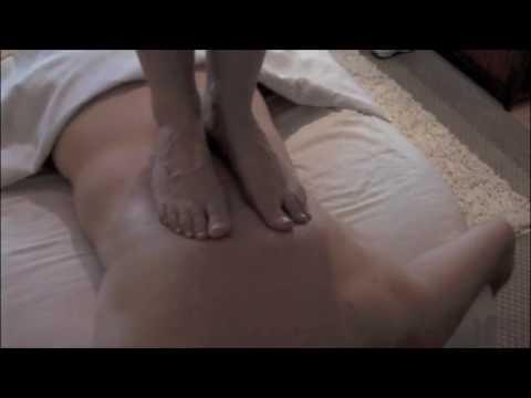 Crystalline Healing Ashi Promo Video