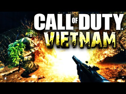 Call of Duty Black Ops Cold War Leaked Info/Rumors (New COD 2020 / Call of Duty 2020 Leaks/Rumours)