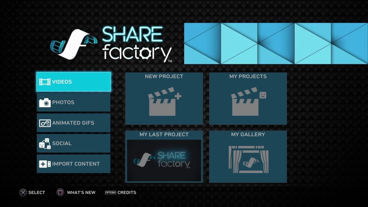 19 апр 2018. Сеть м. Видео запускает новый формат магазинов, который. Главного героя консоль ps4 pro в комплекте с геймпадом dualshock 4.