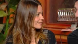 Burger Quiz - Kad et Olivier - A. Chabat, Anne de Petrini, Gérard Darmon, L. Bertignac - Episode 104