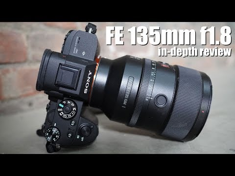 sony-fe-135mm-f1.8-g-master---in-depth-review
