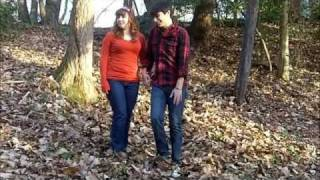 """Andy Grammer """"Fine By Me,"""" Contest Submission"""