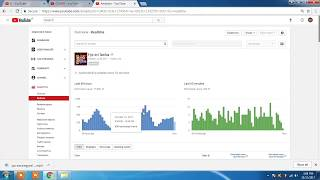 How to Realtime video upload sinhala review