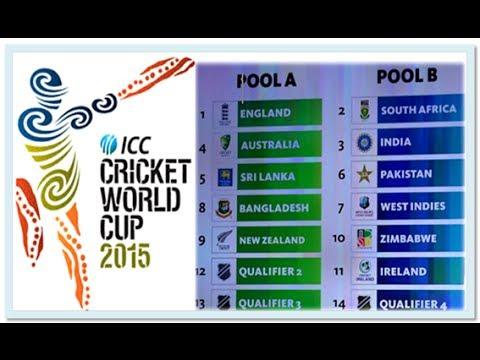 icc cricket world cup 2015 schedule pdf download