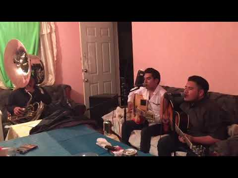 Mis dos vicios - Fernando Reyes y los de la R