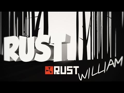 rust raid #7    رست ريد🔫⚔️⛏⚰️🗿🎮