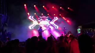 Lalo Ebratt Tropical Mocca En vivo.mp3