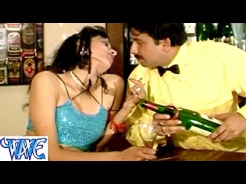 बेबी बियर पिके || Baby Bear Pike || Mobile Wali || Bhojpuri Hit Songs 2015 new