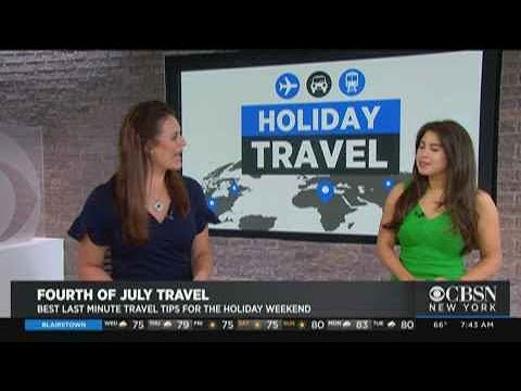 How To Find The Best Summer Travel Deals