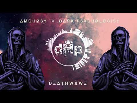 AmGhost & Dark