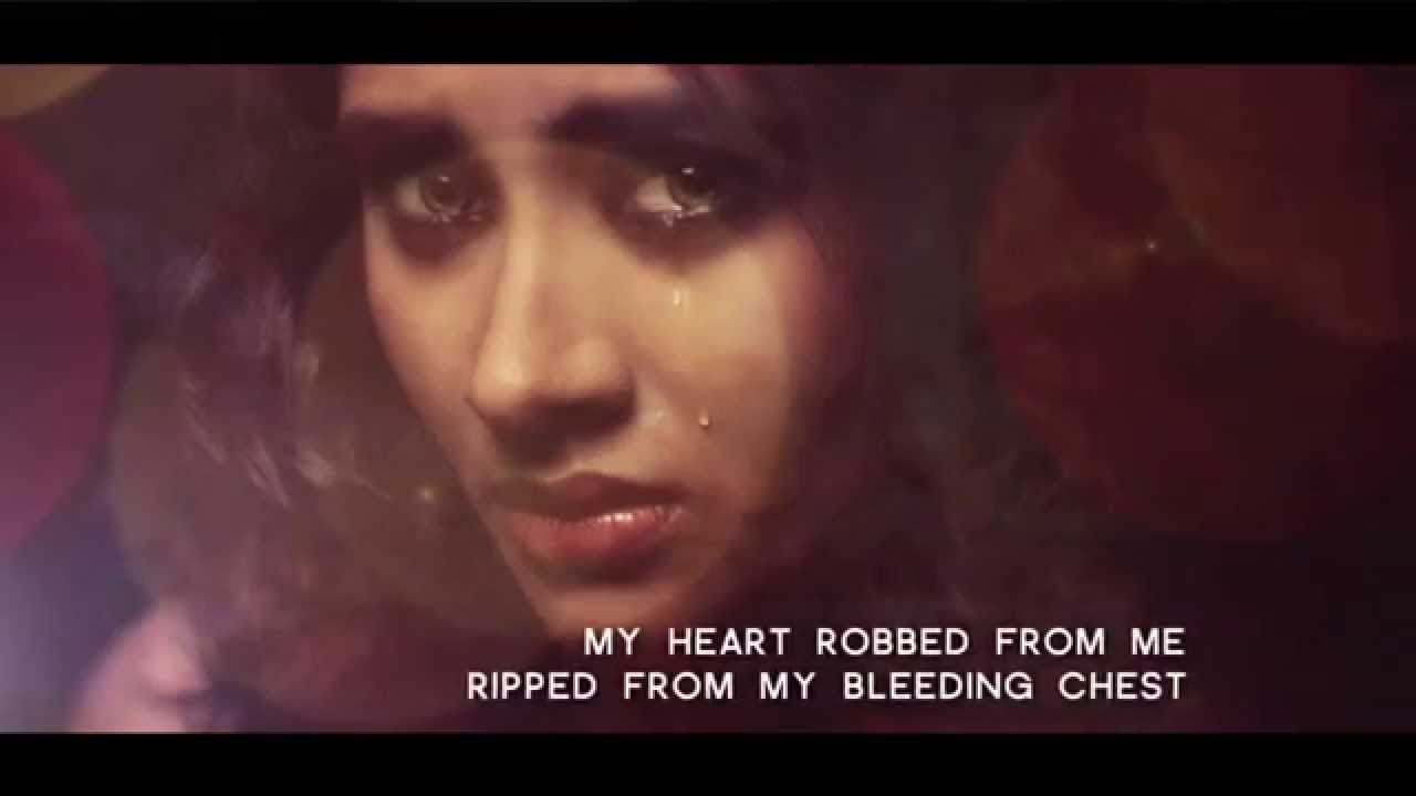 Sad Love Poem For The Broken Heart And Will Make You Cry Youtube