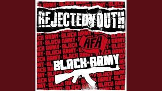 Antifascista (2008)