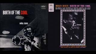 Move - Miles Davis