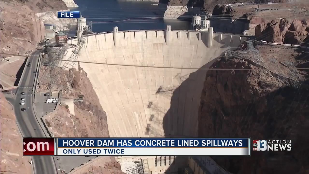 the history of the hoover dam and its creators Location db  united states  nevada  us hwy93  hoover dam bypass bridge name  labeled by its creator  2018 uerca and respective creators.
